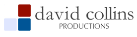 David Collins Productions